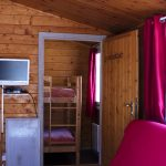 chalet-cosy-canape