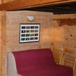 chalet-family-canapé-lit