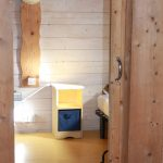chalet-family-chambre
