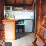 chalet-family-espace-cuisine