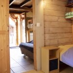 chalet-family-interieur-chambre