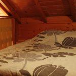 chalet-family-mezzanine