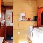 chalet-roomy-cuisine
