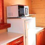 chalet-roomy-elements-cuisine