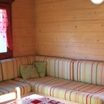 chalet-roomy-espace-canape
