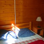 chambre-chalet-cosy
