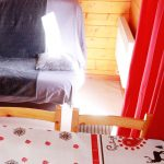 coin-salon-chalet-cosy