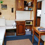 espace-chambre-caravane