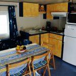 espace-cuisine-mobil-home