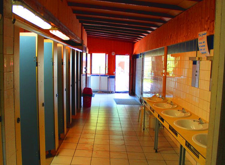 espace-sanitaires