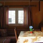 interieur-cuisine-mobil-home