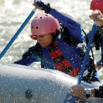 rafting-champsaur