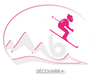 https://www.camping-ecrins.com/wp-content/uploads/2019/02/Icone-skieur-350x280.png