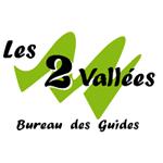 https://www.camping-ecrins.com/wp-content/uploads/2019/02/bureau-des-guides-les2vallees-150x150.png