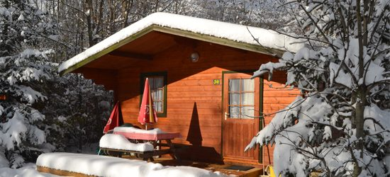 https://www.camping-ecrins.com/wp-content/uploads/2019/02/chalet-cosy-hiver-550x250.jpg