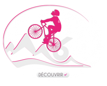 https://www.camping-ecrins.com/wp-content/uploads/2019/02/icone-VTT-350x280.png