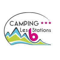 https://www.camping-ecrins.com/wp-content/uploads/2019/02/logo-coordonnees-camping-200x200.png