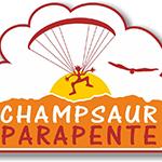https://www.camping-ecrins.com/wp-content/uploads/2019/02/michael-champsaur-parapente-150x150.png