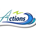 https://www.camping-ecrins.com/wp-content/uploads/2019/02/raft-kayak-actions-aventures-150x150.png